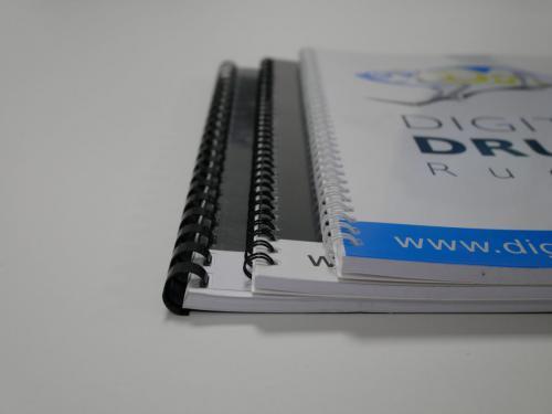 Digitaldruck-Rudolf-Drahtbindung-Facharbeiten